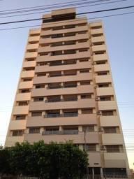 Título do anúncio: Vendo Apartamento  Centro Dracena Sp