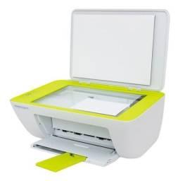 Impressora (usada) HP Deskjet 2135 em perfeito estado. entrega a combinar.