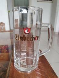 Copo cerveja 500ml