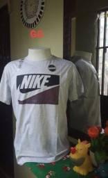 Camisas Premium selo com cheiro todo agradáveis