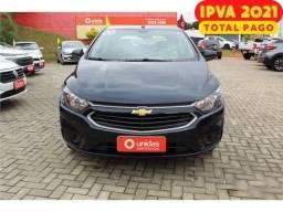 Chevrolet Onix 1.0 Mpfi Joy 8v Flex 2020