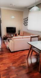 Apartamento 3 quartos no Santa Efigênia