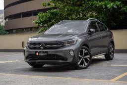 Título do anúncio: Volkswagen Nivus Highline 1.0 Turbo (Aut) (Flex)