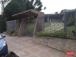 Título do anúncio: Casa à venda com 4 dormitórios em Jardim suíça, Volta redonda cod:14670
