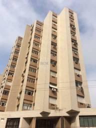 SM  Apartamentos na Praia em SC