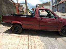 Carretos Aparti de 50 reais contagem e região