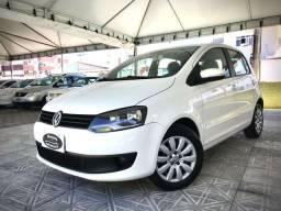 Volkswagen Fox I-trend 1.0 8v Flex 2014