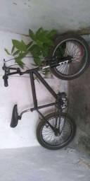 Bike aro 20 bmx