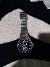 Título do anúncio: Relógio technos aprova d'agua