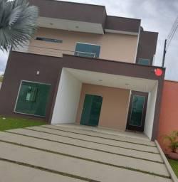 Vendo Várias Casas No Foresti Hill/Casas 160m2/220m2 03 e 04 Qts Imperdível
