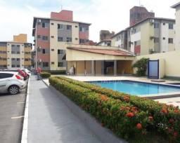 Dividir Aluguel /  Apartamento no Bairro Cohama