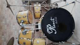 Bateria Planet Bless Bs1020