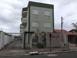 Título do anúncio: CANOAS - Apartamento Padrão - NOSSA S. DAS GRACAS