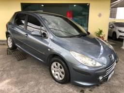 Peugeot 307 1.6 - 2009