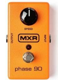 Pedal MXR P90 Phase