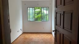 Apartamento em Bangu, 2 quartos.