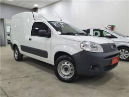 Título do anúncio: Fiat Fiorino 2020 1.4 mpi furgão hard working 8v flex 2p manual
