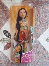 Bonecas barbie de coleção princesas Disney
