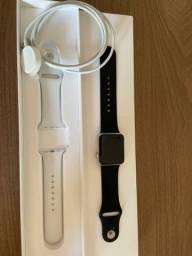 Apple watch 3 38