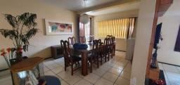Casa no Cohafuma para venda com 4 quartos em Cohafuma - São Luís - Maranhão