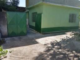 Título do anúncio: Alugo casa, Ribeira, Papucaia