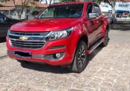 Título do anúncio: Chevrolet S10 2015 Diesel Automatica 4x4