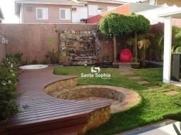 Ribeirão Preto - Casa de Condomínio - Jardim Botânico