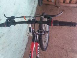 Vendo bike houston