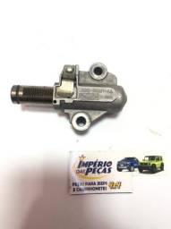 Tensor Corrente Distribuição Ranger 2.2 Diesel 13/18 #14617