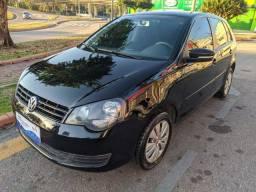 Volkswagen POLO HATCH 1.6 8v 4P
