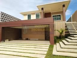 Ótima casa Duplex de alto padrão, composta de 04 quartos- São Pedro