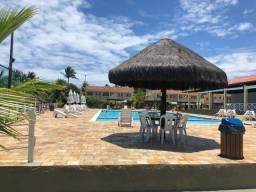Condomínio Porto Nassau - Agora disponível apenas de 30/07 à 30/08/2021