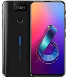 Título do anúncio: Zenfone 6 64 gb