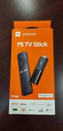 MI TV STICK/ TV BOX