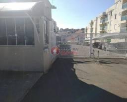 Apartamento para Venda em Limeira, Villagio Di Michelli, 2 dormitórios, 1 suíte, 2 banheir