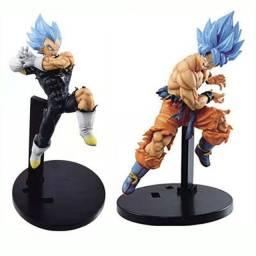Action Figures Animes