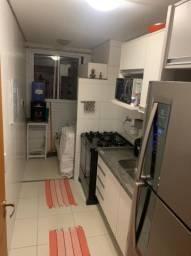 Título do anúncio:  VENDE-SE excelente apartamento do residencial ALVORADA no bairro TERRA NOVA.