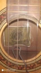 Cavaquinho Tonante 408