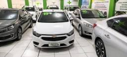 Chevrolet ONIX LT 1.0 MECANICO _4P_