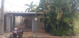 Aluga - se uma Linda casa no Panamá !