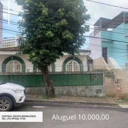 Excelente casa em Vila Laura, Aluguel