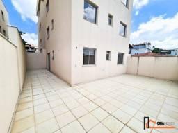 Apartamento Novo C/ Área Privativa - B. Santa Mônica - 3 qts (1 Suíte) - 2 Vagas