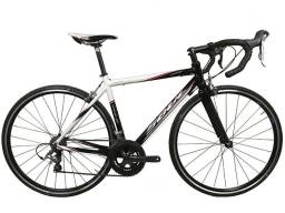 Bicicleta Speed Soul Ventana Pro