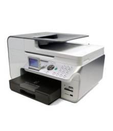 Impressora Multifuncional Dell