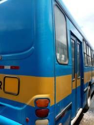 Ônibus 1722 -05