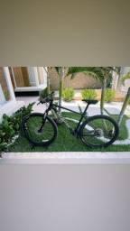 Título do anúncio: Bicicleta Specialized Rockhopper aro 29