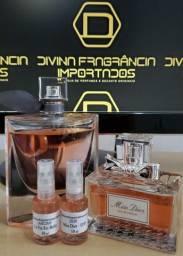 Título do anúncio: Perfume La Vie Est Belle Tradicional EDP