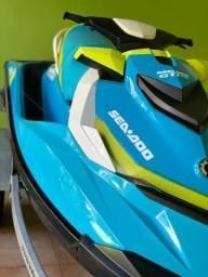 Título do anúncio: Jet Ski 2014