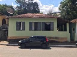Casa em Wenceslau Braz MG com terreno de 296.00 m2 (valor negociável)