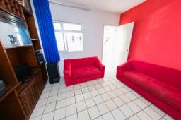 Excelente apartamento em Boa Viagem,  02 quartos com ar, totalmente mobiliado.
